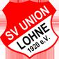 SV Union-Lohne 1920 e.V.