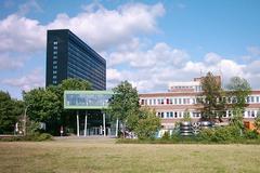 Internationale Schule Hamburg