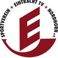 SV Eintracht TV Nordhorn
