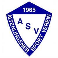 ASV Altenlingen